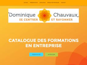 dominique-chauvaux