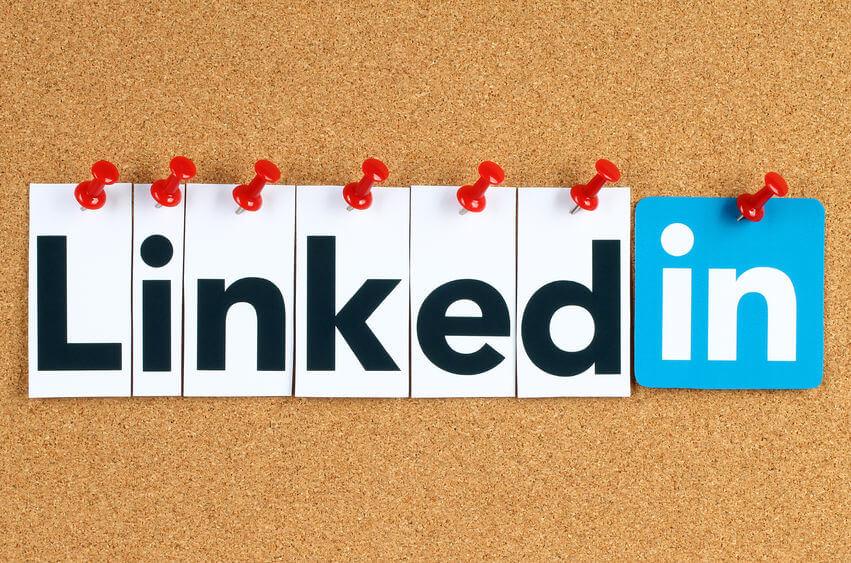 LinkedIn: 5 Conseils pour votre page Entreprise