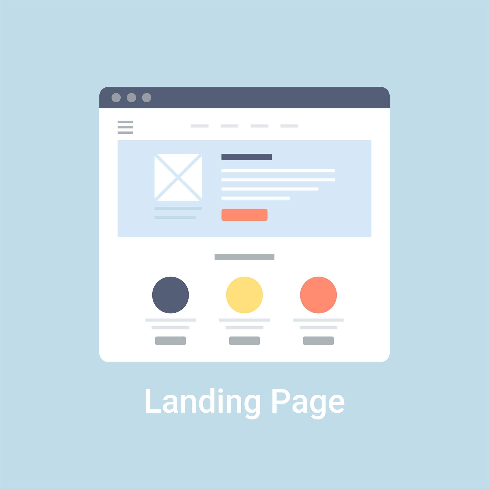 landing page claude laloy cl@ude help stratégie de communication