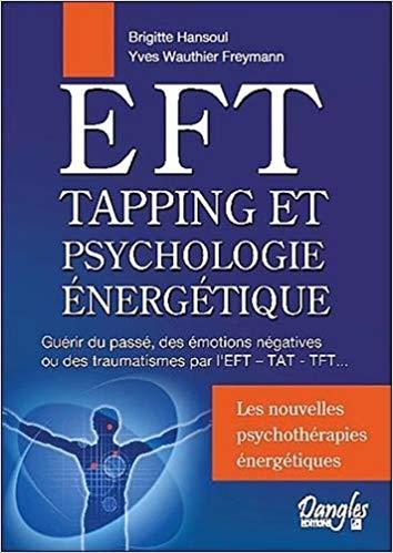 Psychologie énergétique claude laloy help coaching thérapeute psychopraticien