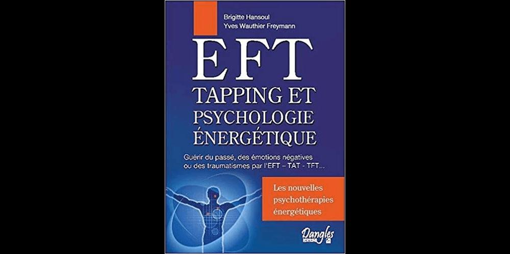 claude laloy help santé mentale psychologie énergétique