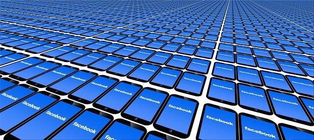Claude Laloy Help Cl@ude réseaux sociaux publicités facebook