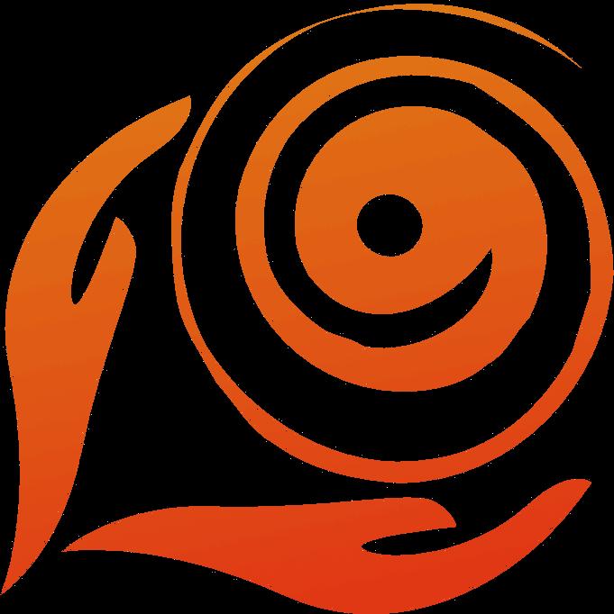 Le Reïki - Les niveaux d'initiation au Reïki