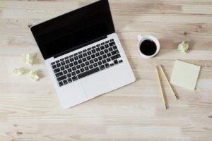 création de site web comment thérapeute bien-être développement personnel