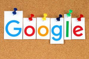 Stratégie de Communication & Référencement google netlinking seo sea