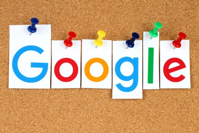4 étapes pour améliorer le référencement naturel sur Google