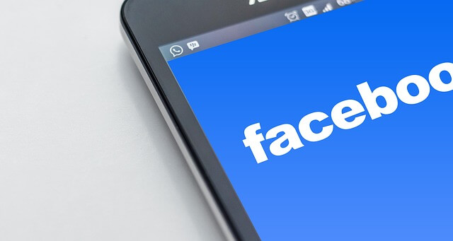 Les 10 astuces pour gérer sa page Facebook comme un pro
